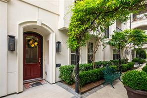Houston Home at 737 Live Oak Street Houston , TX , 77003-3212 For Sale
