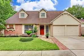Houston Home at 4914 Hennington Drive Spring , TX , 77388-2838 For Sale