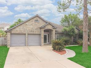 Houston Home at 12214 Hedgedown Drive Houston                           , TX                           , 77065-4333 For Sale