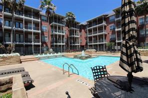 Houston Home at 2400 McCue 229 Houston , TX , 77056 For Sale