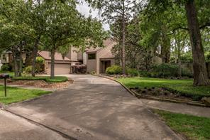 Houston Home at 3418 Ledgestone Drive Houston , TX , 77059-6526 For Sale