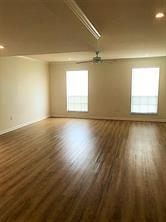 Houston Home at 217 Church Street 203 Galveston , TX , 77550-0604 For Sale