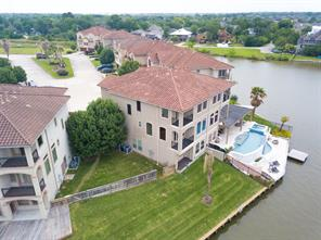 Houston Home at 4145 Boardwalk Boulevard Seabrook , TX , 77586-1755 For Sale