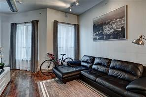 Houston Home at 1901 Post Oak Blvd 2302 Houston , TX , 77056-3928 For Sale