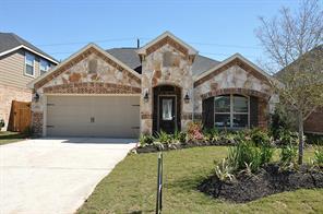 Houston Home at 3515 Chestnut Grove Lane Fulshear , TX , 77441 For Sale