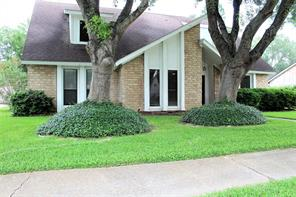 Houston Home at 1211 Westgreen Boulevard Katy , TX , 77450-4127 For Sale