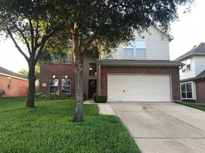 Houston Home at 30615 N Sulphur Creek Drive Magnolia , TX , 77355-4700 For Sale