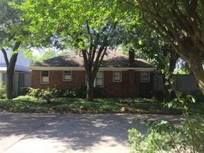 Houston Home at 1902 Ridgewood Street Houston , TX , 77006-1729 For Sale