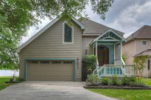 Houston Home at 3343 Torrey Pines Drive Montgomery , TX , 77356-5340 For Sale