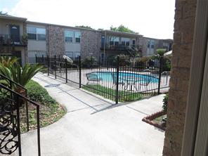 Houston Home at 5550 N Braeswood Boulevard 70 Houston , TX , 77096-3011 For Sale