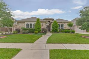 Houston Home at 11319 Sardinia Drive Richmond , TX , 77406-5102 For Sale