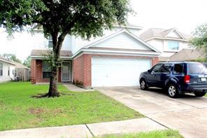 1814 live oak hill street, houston, TX 77067