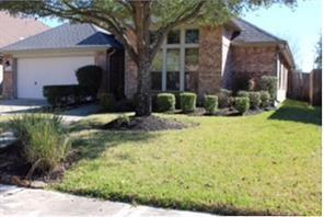 Houston Home at 23111 Enchanted Cactus Drive Katy , TX , 77494-4249 For Sale
