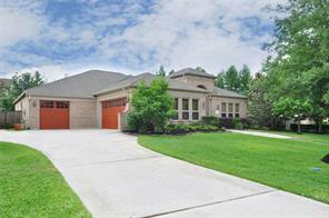 Houston Home at 5811 Royal Hill Court Houston                           , TX                           , 77345-3318 For Sale