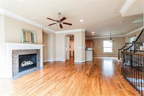 Houston Home at 9523 Pemberton Trace Houston , TX , 77025-3762 For Sale