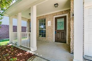 Houston Home at 1419 High Thicket Court Spring , TX , 77373-7853 For Sale