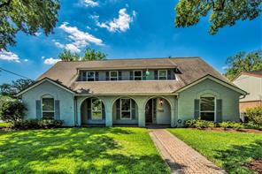 7603 meadowvale drive, houston, TX 77063