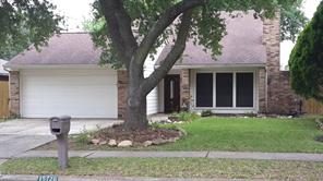Houston Home at 15726 Pipers View Drive Webster , TX , 77598-2546 For Sale