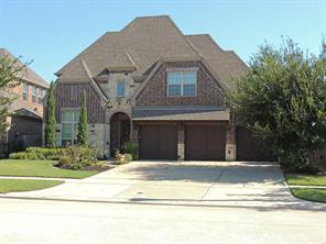 Houston Home at 5303 Tyler Park Lane Katy , TX , 77494 For Sale
