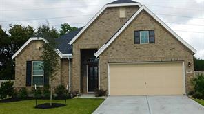 Houston Home at 507 Sickles Court Rosenberg , TX , 77469-2299 For Sale