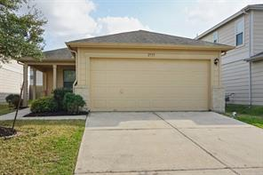 2935 yearling colt court, houston, TX 77038