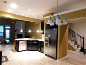 Houston Home at 10343 Bellago Lane Richmond , TX , 77407-2628 For Sale