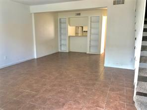 Houston Home at 6111 Beverlyhill Street 52 Houston , TX , 77057-6644 For Sale