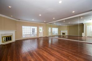 Houston Home at 573 N Post Oak Lane Houston , TX , 77024 For Sale