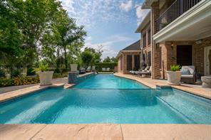 Houston Home at 8503 Stones Throw Ln Missouri City , TX , 77459 For Sale
