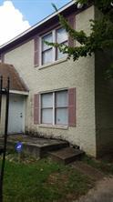 Houston Home at 2701 Truxillo Street Houston , TX , 77004-5455 For Sale