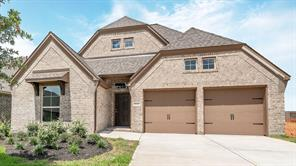 Houston Home at 3310 Primrose Canyon Lane Pearland , TX , 77584 For Sale