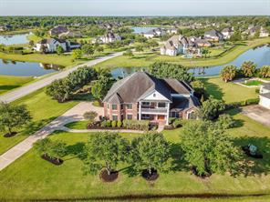 Houston Home at 8826 Crown Jewel Drive Richmond , TX , 77469-9407 For Sale