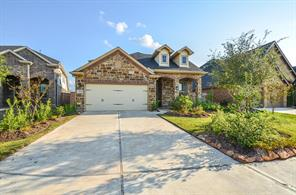 Houston Home at 29115 Marina Point Lane Fulshear , TX , 77441 For Sale