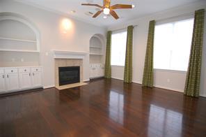 Houston Home at 1122 Columbus Street Houston , TX , 77019-4344 For Sale