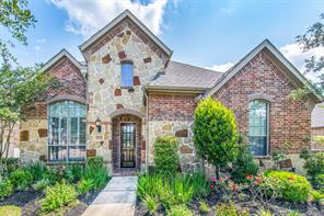 Houston Home at 10102 Touhy Lake Drive Katy , TX , 77494-8582 For Sale