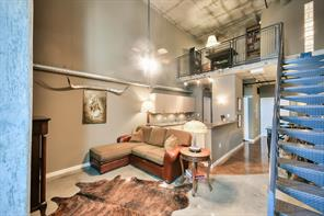 Houston Home at 2000 Bagby Street 7408 Houston , TX , 77002-8590 For Sale