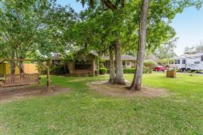 Houston Home at 2509 County Road 582 Brazoria                           , TX                           , 77422-8100 For Sale