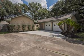Houston Home at 1908 Sunset Court League City , TX , 77573-3514 For Sale