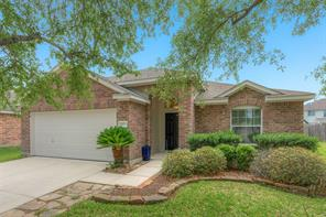 Houston Home at 32123 Archer Park Conroe , TX , 77385-8104 For Sale