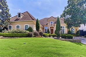 11631 legend manor, houston, TX 77082