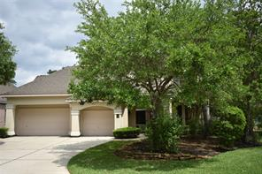 14 rosedown place, the woodlands, TX 77382