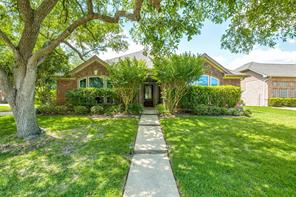 6203 McDonald Ct, Sugar Land TX 77479
