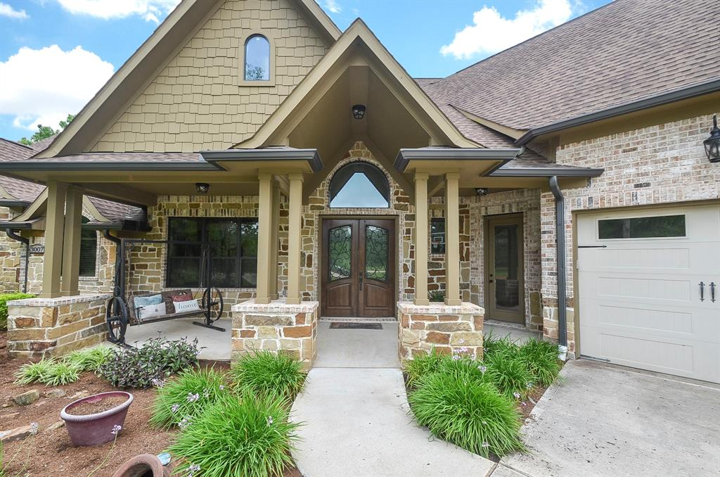Pictures of  Fulshear, TX 77441 Houston Home for Sale