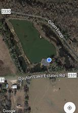 TBD County Road 2331, Dayton TX 77535