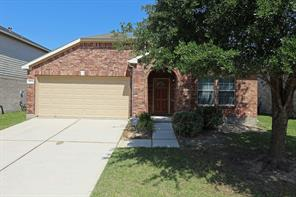 Houston Home at 6634 Northridge Trace Lane Spring , TX , 77379-7576 For Sale