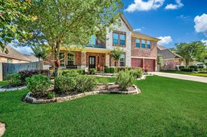 Houston Home at 3310 Compass Court Conroe , TX , 77301-1526 For Sale