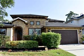 Houston Home at 131 Bella Sole Shenandoah , TX , 77381 For Sale