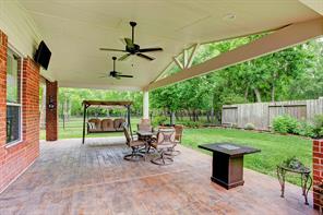 Houston Home at 13403 Summer Villa Lane Houston , TX , 77044-2587 For Sale