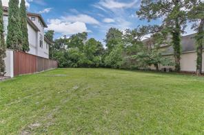 Houston Home at 6210 Memorial Drive Houston , TX , 77007 For Sale