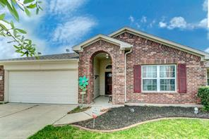 Houston Home at 25030 Twister Trail Spring , TX , 77373-5933 For Sale